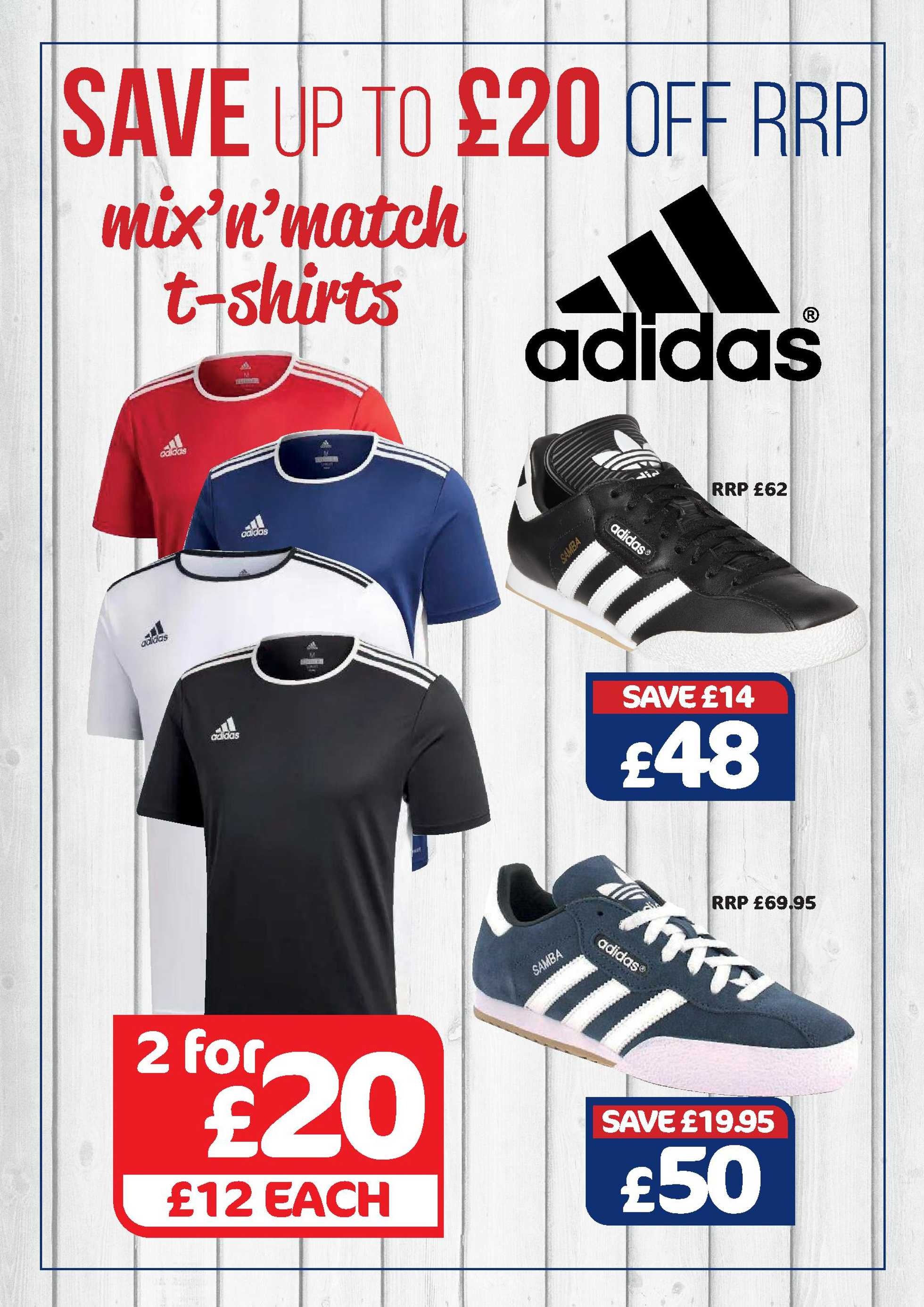 The original factory shop - deals are valid from 08.10.2020 to 21.10.2020 - page 2.