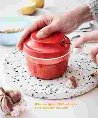 Tupperware - promo starting from 24.09.2019 to 29.02.2020 - page 68.