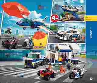 Lego - deals are valid from 01.01.2020 to 31.05.2020 - page 51.