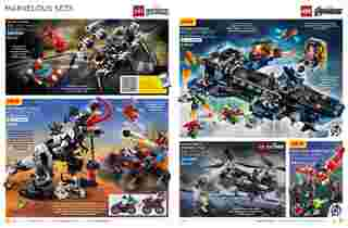 Lego - deals are valid from 01.06.2020 to 15.09.2020 - page 5.