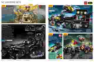 Lego - deals are valid from 01.06.2020 to 15.09.2020 - page 6.