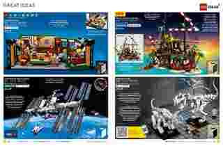 Lego - deals are valid from 01.06.2020 to 15.09.2020 - page 7.