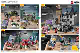 Lego - deals are valid from 01.06.2020 to 15.09.2020 - page 10.