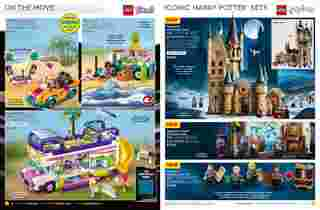 Lego - deals are valid from 01.06.2020 to 15.09.2020 - page 25.