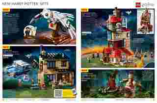 Lego - deals are valid from 01.06.2020 to 15.09.2020 - page 26.