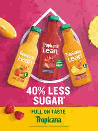Tesco - deals are valid from 01.01.2021 to 31.01.2021 - page 107.