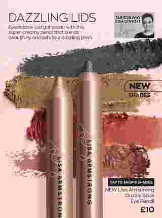 Avon - deals are valid from 03.01.2021 to 03.02.2021 - page 148.