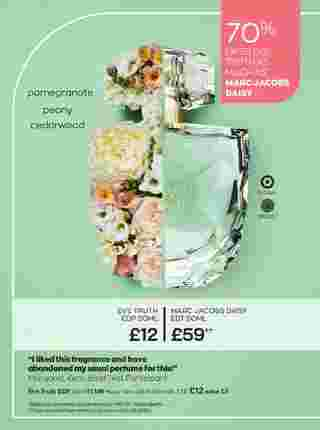 Avon - deals are valid from 03.01.2021 to 03.02.2021 - page 162.