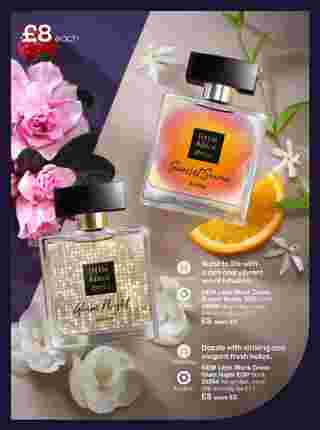 Avon - deals are valid from 03.01.2021 to 03.02.2021 - page 165.