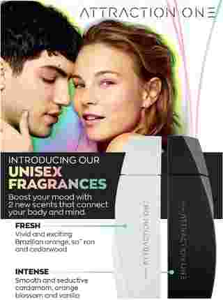 Avon - deals are valid from 03.01.2021 to 03.02.2021 - page 166.