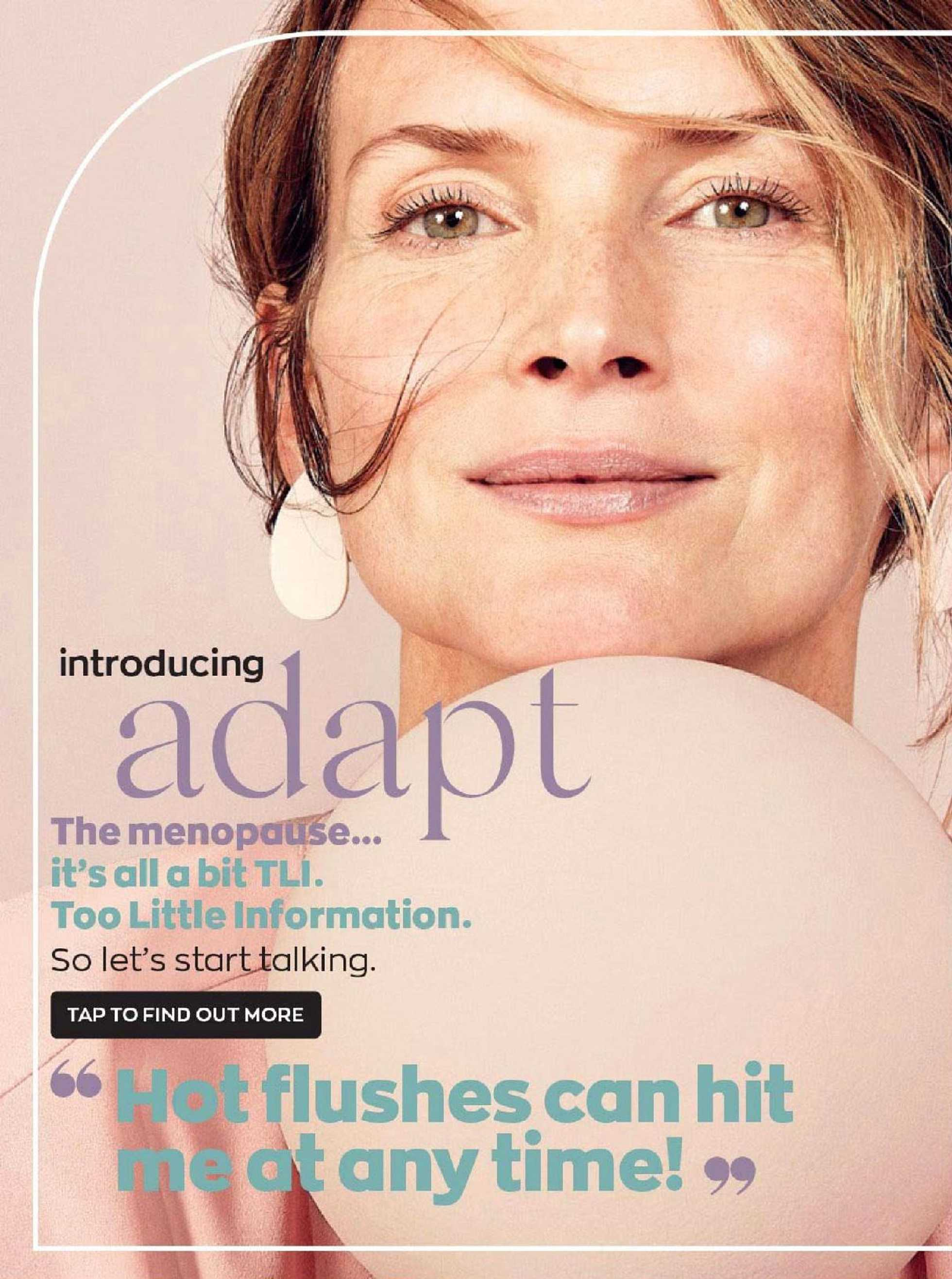 Avon - deals are valid from 03.01.2021 to 03.02.2021 - page 2.