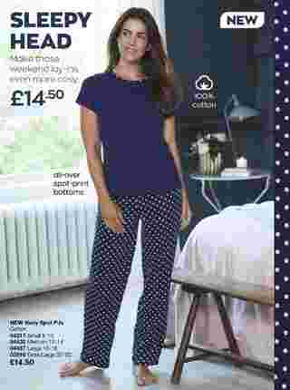 Avon - deals are valid from 03.01.2021 to 03.02.2021 - page 202.
