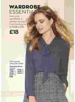 Avon - deals are valid from 03.01.2021 to 03.02.2021 - page 211.