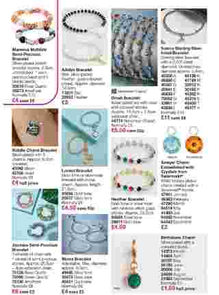 Avon - deals are valid from 03.01.2021 to 03.02.2021 - page 243.