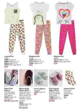 Avon - deals are valid from 03.01.2021 to 03.02.2021 - page 259.