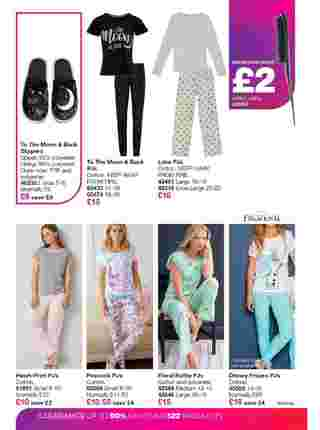 Avon - deals are valid from 03.01.2021 to 03.02.2021 - page 260.