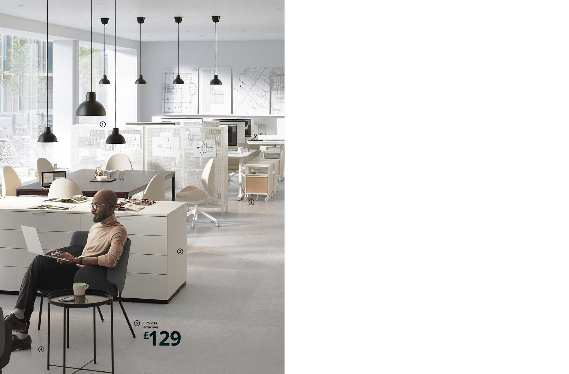 Ikea - deals are valid from 01.09.2020 to 15.09.2021 - page 4.