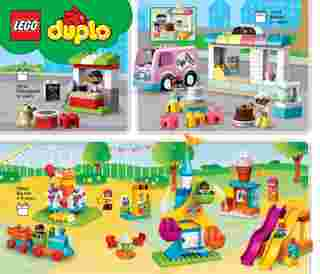 Lego - deals are valid from 01.06.2020 to 31.12.2020 - page 10.