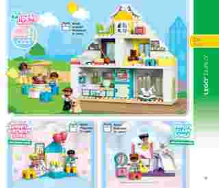 Lego - deals are valid from 01.06.2020 to 31.12.2020 - page 11.