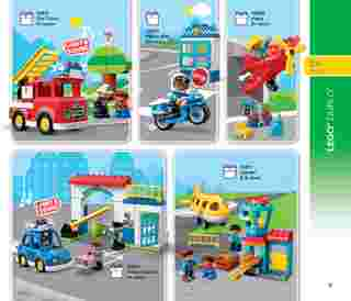 Lego - deals are valid from 01.06.2020 to 31.12.2020 - page 13.