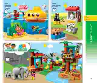 Lego - deals are valid from 01.06.2020 to 31.12.2020 - page 17.
