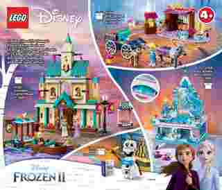 Lego - deals are valid from 01.06.2020 to 31.12.2020 - page 32.