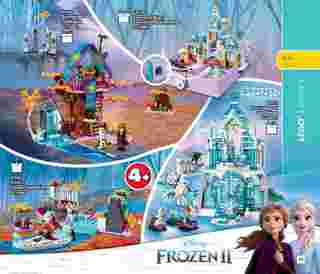 Lego - deals are valid from 01.06.2020 to 31.12.2020 - page 33.