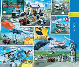 Lego - deals are valid from 01.06.2020 to 31.12.2020 - page 51.