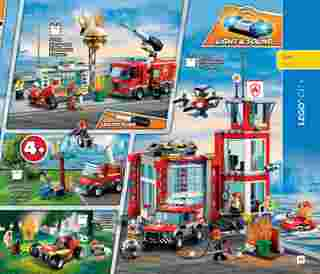 Lego - deals are valid from 01.06.2020 to 31.12.2020 - page 53.