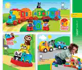 Lego - deals are valid from 01.06.2020 to 31.12.2020 - page 7.