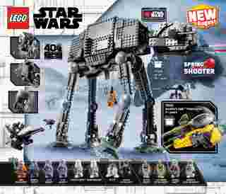 Lego - deals are valid from 01.06.2020 to 31.12.2020 - page 90.