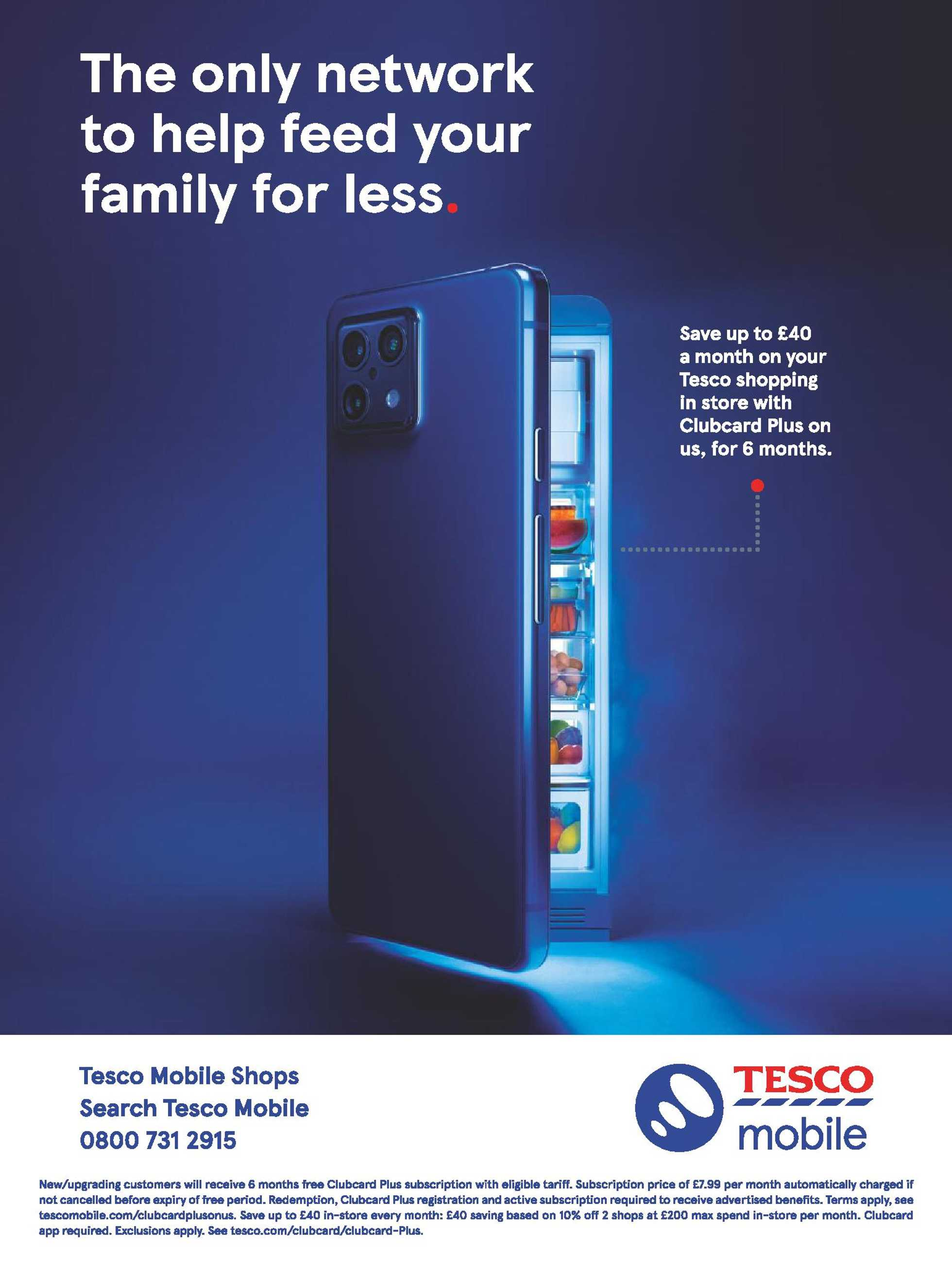 Tesco - deals are valid from 01.09.2020 to 30.09.2020 - page 4.