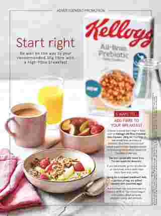 Tesco - deals are valid from 01.09.2020 to 30.09.2020 - page 52.