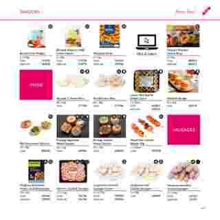 Musgrave MarketPlace - promo starting from 01.01.2019 to 31.12.2019 - page 165.